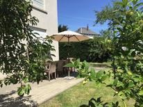 Rekreační dům 354712 pro 9 osob v Les Bulles
