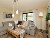 Ferienwohnung 354721 für 2 Personen in Mastershausen