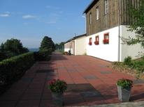 Holiday home 354789 for 22 persons in Medendorf