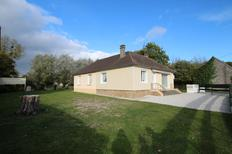 Holiday home 354791 for 4 persons in Hauteville-sur-Mer