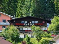 Appartement 355178 voor 4 personen in Seefeld in Tirol