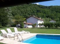 Ferienwohnung 355223 für 7 Personen in Torreglia