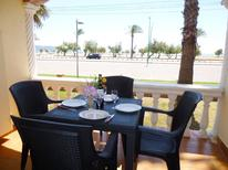 Dom wakacyjny 355318 dla 4 osoby w Empuriabrava
