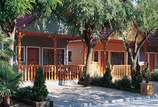 Vakantiehuis 355384 voor 4 personen in Blanes