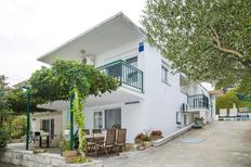 Holiday apartment 355492 for 4 persons in Drace