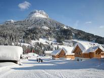 Ferienhaus 355913 für 4 Personen in Altaussee