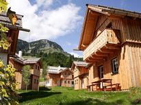 Villa 355913 per 4 persone in Altaussee