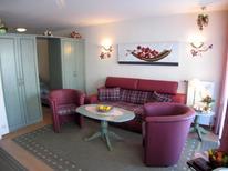 Apartamento 356392 para 2 personas en Cuxhaven-Duhnen