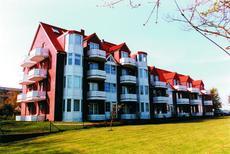 Ferienwohnung 356397 für 4 Personen in Cuxhaven-Duhnen