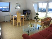 Ferienwohnung 356416 für 4 Personen in Cuxhaven-Döse