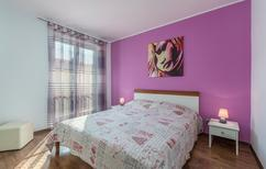 Holiday apartment 356658 for 4 persons in Poreč