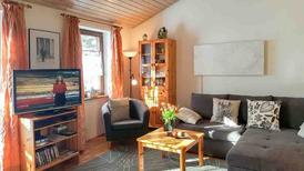 Holiday home 356863 for 4 persons in Falkenstein