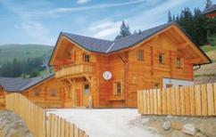 Ferienhaus 357075 für 16 Personen in Schönberg-Lachtal