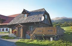 Vakantiehuis 357076 voor 6 personen in Peterdorf