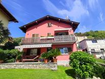 Holiday apartment 357127 for 4 persons in Mossanzonico