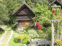 Vakantiehuis 357465 voor 4 personen in Treffen am Ossiacher See