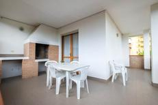 Holiday apartment 357498 for 6 persons in Lido degli Scacchi