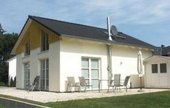 Maison de vacances 357696 pour 6 personnes , Süßau