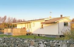 Ferienhaus 357747 für 6 Personen in Onsala