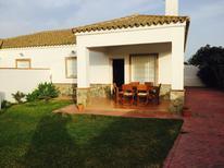 Ferienhaus 357829 für 6 Personen in El Palmar