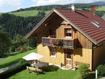 Casa de vacaciones 357869 para 7 personas en Wolfsberg