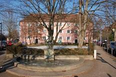 Studio 358957 voor 4 personen in Freiburg im Breisgau