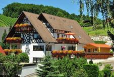 Appartement 358958 voor 2 personen in Sasbachwalden