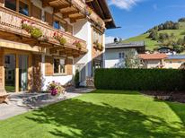 Holiday apartment 359061 for 4 persons in Maria Alm am Steinernen Meer
