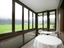 Ferienhaus 359069 für 21 Personen in Zell am Ziller