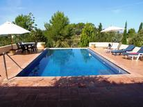 Ferienhaus 359132 für 6 Personen in Sant Miquel de Balasant