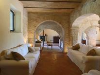 Maison de vacances 359222 pour 10 personnes , Tordandrea