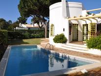 Villa 359248 per 6 persone in Vilamoura