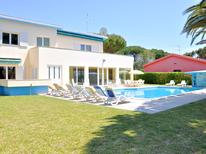 Holiday home 359253 for 10 persons in Vilamoura