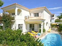 Holiday home 359255 for 8 persons in Vilamoura
