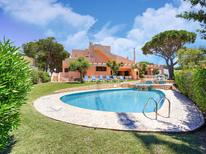 Holiday home 359257 for 10 persons in Vilamoura