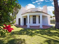 Ferienhaus 359263 für 4 Personen in Vilamoura