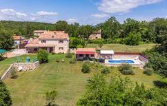 Vakantiehuis 359802 voor 8 personen in Marceljani