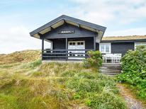 Vakantiehuis 359840 voor 4 personen in Houvig