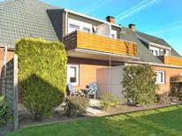 Appartamento 36016 per 4 persone in Norden-Norddeich