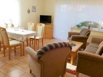 Appartamento 36019 per 3 persone in Norden-Norddeich