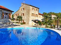 Holiday home 36218 for 5 persons in Krasica