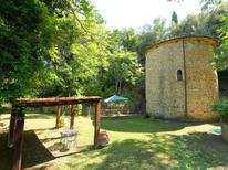 Ferienhaus 36267 für 4 Personen in Lucignano