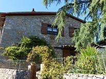Rekreační dům 36393 pro 5 osob v Monticiano