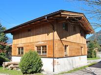 Ferienhaus 36517 für 10 Personen in Kaltenbach