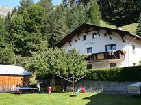 Appartement de vacances 36532 pour 4 personnes , Pettneu am Arlberg