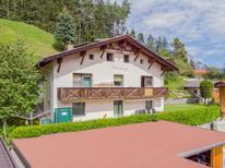 Ferienwohnung 36532 für 4 Personen in Pettneu am Arlberg