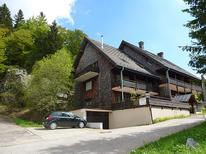 Rekreační byt 36673 pro 5 osob v Feldberg im Schwarzwald