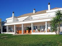 Ferienhaus 36793 für 9 Personen in Alcanar