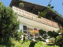 Rekreační dům 360300 pro 6 osob v Moléson-sur-Gruyères
