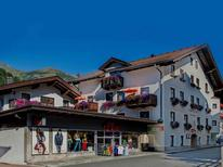 Holiday apartment 360362 for 5 persons in Rauris
